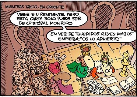 carta-reyes-montoro-jmnieto