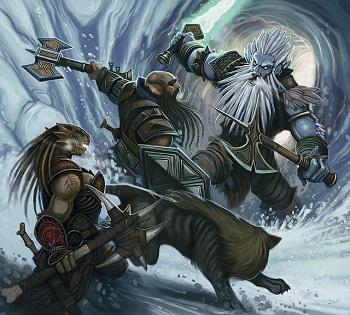combates-invierno-dd