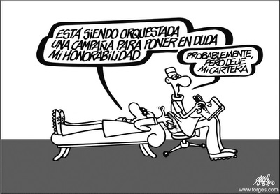 forges-pp