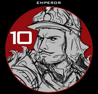 emperador-corrino-divisa