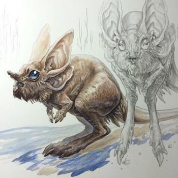 muaddib-raton-desierto-by-bmethenney