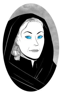 bene-gesserit-reverenda-madre