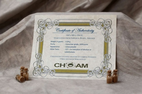 certificado-melange