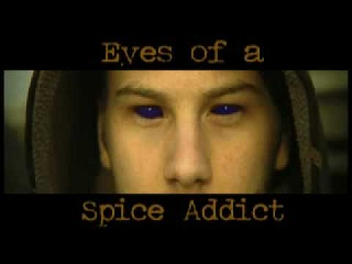 eyes-spice-addict
