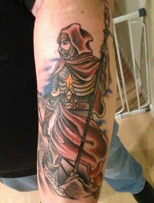 fremen-raton-tattoo