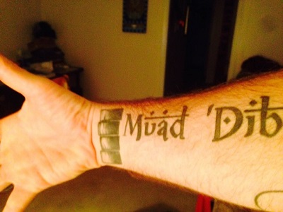 muaddib-dune-tatoo