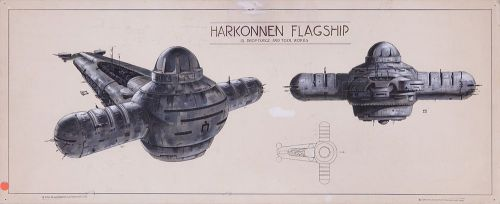 naves-harkonnen-ron-minor