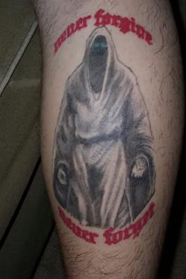 stilgar-tattoo