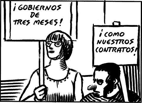 contratos-by-el-roto