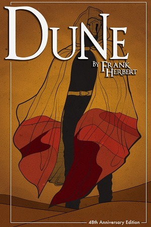 dune-fh-cover