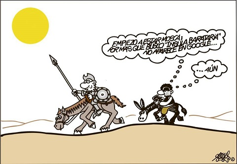 la-insula-by-forges
