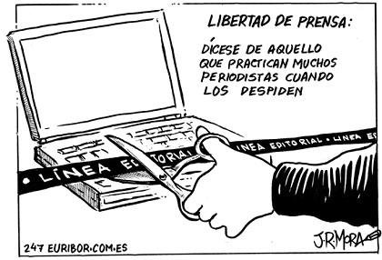 libertad-prensa-jrmora
