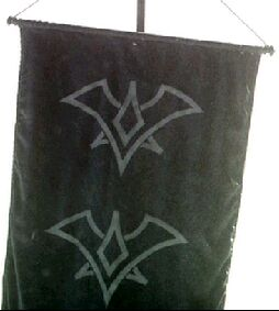 atreides-yihad-banner