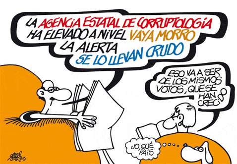 corruptos-by-forges