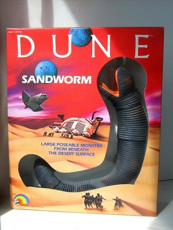 dune-sandwom-figure
