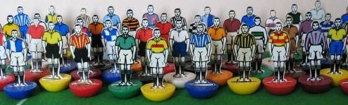 jugadores-subbuteo-carton