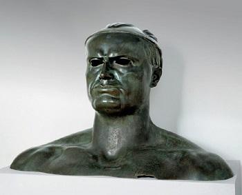 manford-torondo-busto-by-AdWildt
