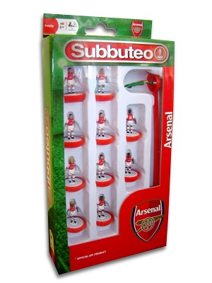 new-box-subbuteo
