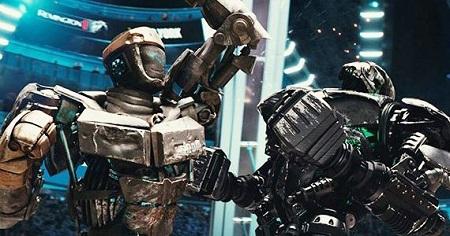 robot-combat