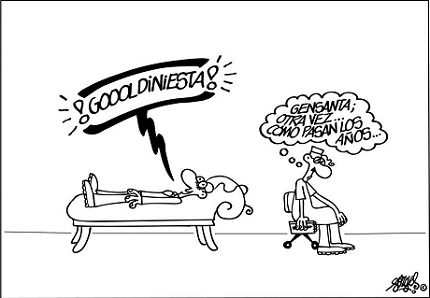 gol-diniesta-by-Forges