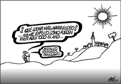 forges-bucolico-coñazo