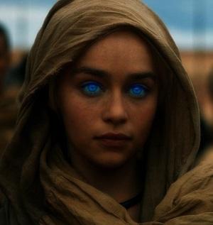 ojos-azules-ibad