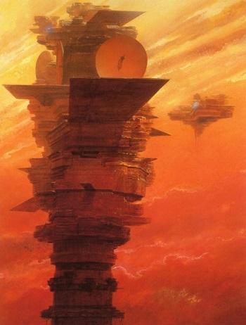 torre-sakkad-el-sabio-dune