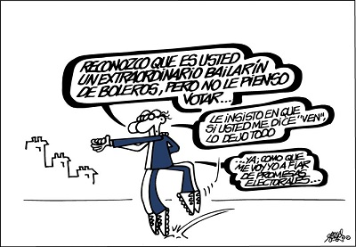 FORGES-LODEJOTODO