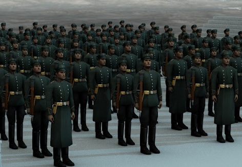 AtreidesTroopers_WIP