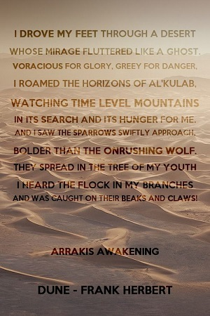 dune-awakening-himno-de-hombre-viejo