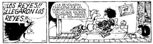 Mafalda_reyes-magos