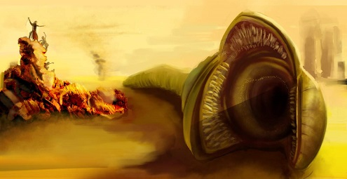 sandworm-dune-dy-wodz