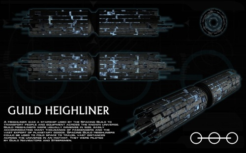 guild_heighliner_ortho_by_unusualsuspex