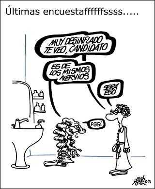 elecciones-forges