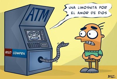Cajeros-Automaticos-by-damivago
