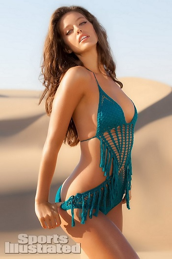 emily-didonato-bikini-sports-illustrated