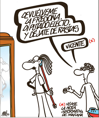 Rastas-by-Forges