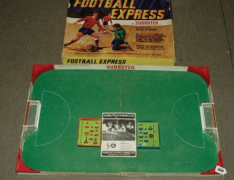 football-express-subbuteo