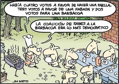 pactos-barbacoa-por-jmnieto