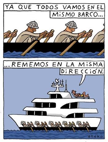 eneko_barco