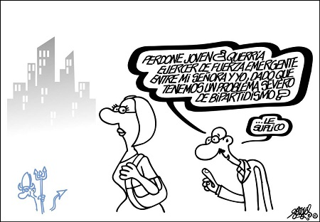 fuerza-emergente-by-forges
