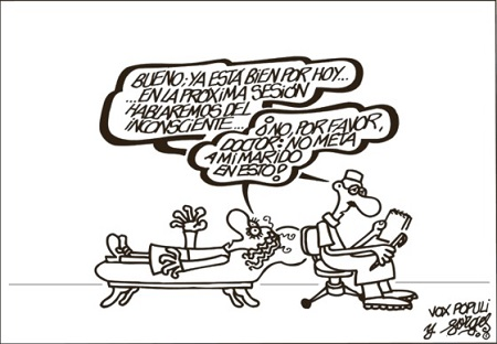 inconsciente-by-forges