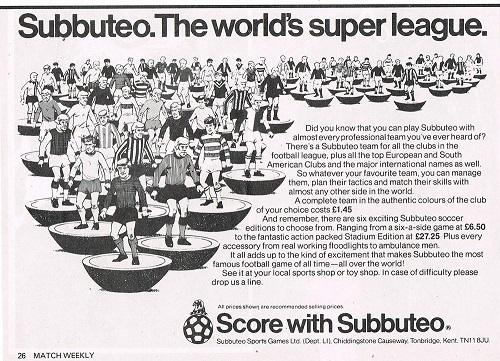 subbuteo_world-superleague