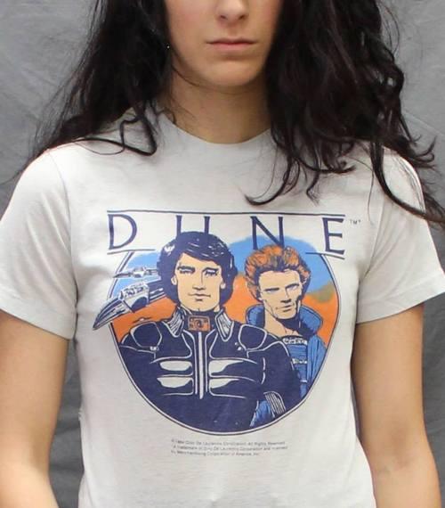 dune-camiseta-2