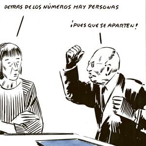El-Roto-Personas