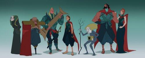 matt-rhodes-dune-personajes-2