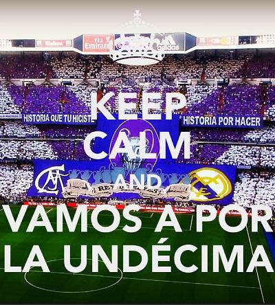 keep-calm-and-vamos-a-por-la-undécima-1