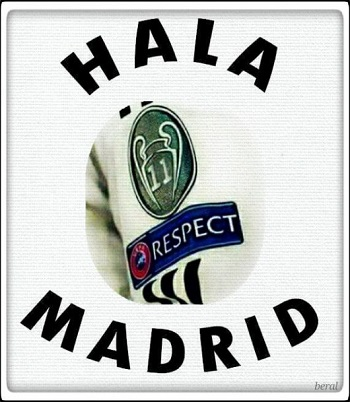 real_madrid_champions_league_undecima
