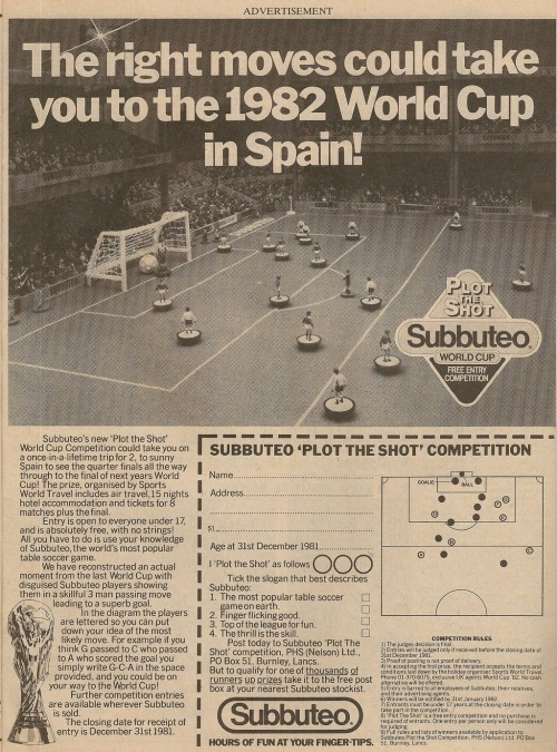 subbuteo-right-move