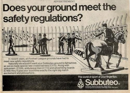 subbuteo-medidas-seguridad